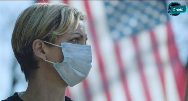 ٧٠٠ ألف أمريكي يخسرون وظائفهم بسبب وباء كورونا