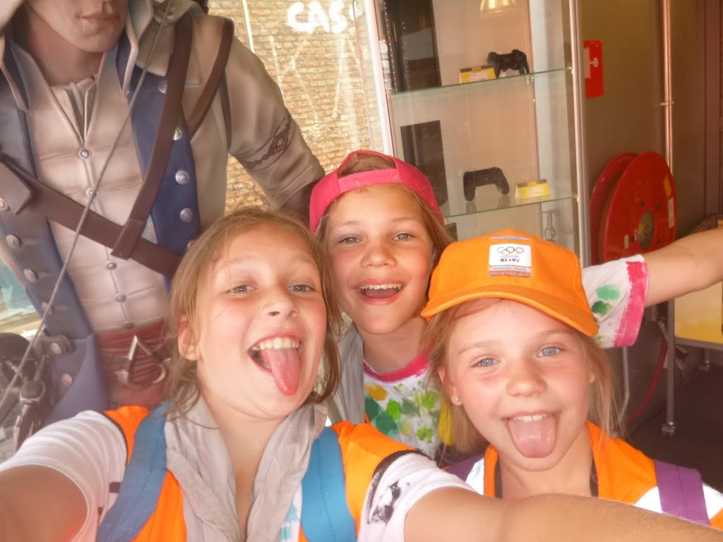 Welpen - Zomerkamp 2016 Alkmaar - P1010603.JPG