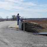 01-19-13 Hagerman Wildlife Preserve and Denison Dam - IMGP4054.JPG