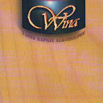 """Stefan Zatorski """"Wina i inne napoje alkoholowe"""", First Business College, Warszawa 1994.jpg"""