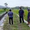 Cek Langsung Progres Infrastruktur, Wakil DPRD DIY Suharwanta Dengar Aspirasi