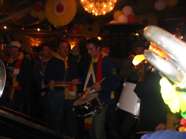 2008-02-04 Carnaval - IMG_2984.JPG