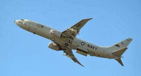 Fakta-Fakta Pesawat Poseidon Milik AS, Bantu Cari KRI Nanggala-402