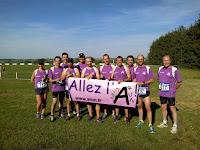 21/05/2016 9e course des Hannetons