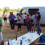 PeregrinacionAdultos2012_020.JPG
