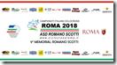 roma-735x400