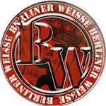 Braubacker Berliner Weisse