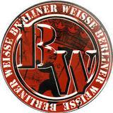 Logo of Braubacker Berliner Weisse