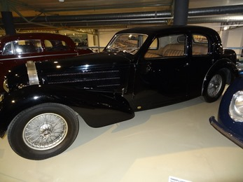 2019.01.20-080 Bugatti 57 faux coupé Gangloff 1938