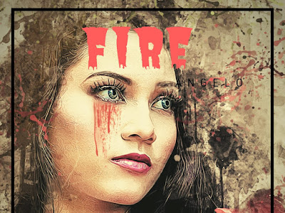 Music : Angelo - Fire || Download Mp3