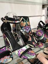 scarpe-prato 13-03 021.jpg