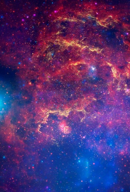 dark-space-3