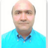 Anal Shah