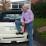 Bob Moore's profile photo