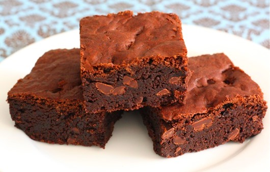 King-Arthur-Brownies