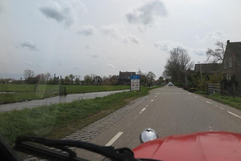 Weekend Noord Holland 2016 - IMG_6382_800x534.JPG