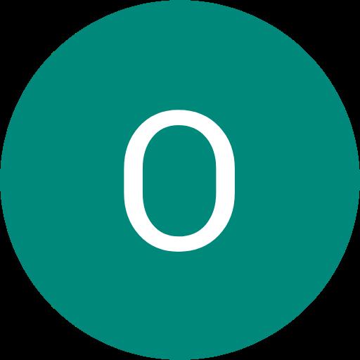 Oscar Quintero