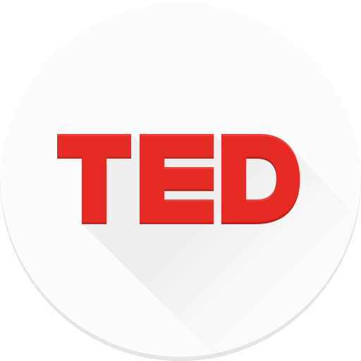 TED (app)