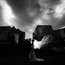 Wedding photographer Shyngys Orazdan (wyngysorazdan). Photo of 16.11.2018