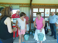 2015 » 2015 Juli - Golf evenement @ Golf & Countryclub Capelle