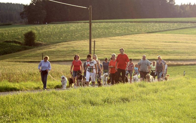 19. Juli 2016: On Tour zur Kapelle in Höll - H%25C3%25B6ll%2B%252832%2529.jpg