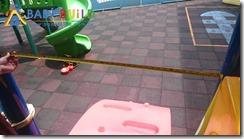 BabyBuild 遊具安全檢查
