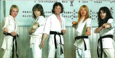 japan-81-maidenjapan-Karate-opt