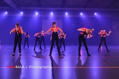 Han Balk Voorster dansdag 2015 ochtend-3978.jpg
