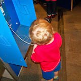 Childrens Museum 2015 - 116_8009.JPG