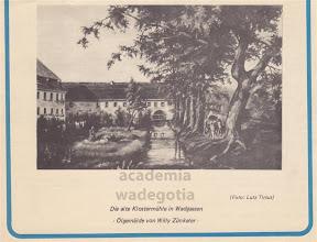 Klostermühle Wadgassen.jpg