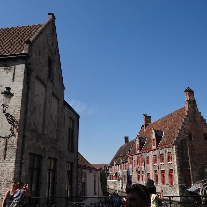 Day_2_Bruges_01.JPG