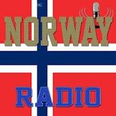 Norway - Radio