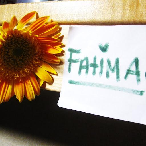 Fatima Ortega Photo 3