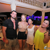 event phuket Meet and Greet with DJ Paul Oakenfold at XANA Beach Club 023.JPG