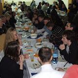 2013-Nagyböjti ebédünk-ms