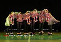 Han Balk Dance by Fernanda-3139.jpg
