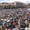 2014-04-13 12-02 Quito niedziela palmowa pl. San Francisco.JPG