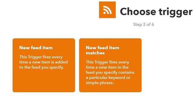 scelta-trigger
