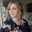 Brittney Lockridge's profile photo