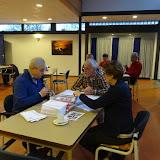 Actie Kerkbalans 2016 - DSC04616.JPG