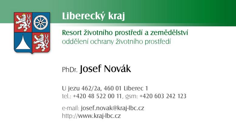 petr_bima_grafika_vizitky_00059