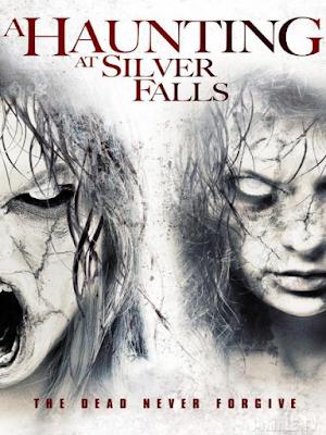 Phim Ám Ảnh Ở Thác Bạc - A Haunting At Silver Falls (Silver Falls) (2013)