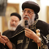 H.H Pope Tawadros II Visit (2nd Album) - _09A9132.JPG