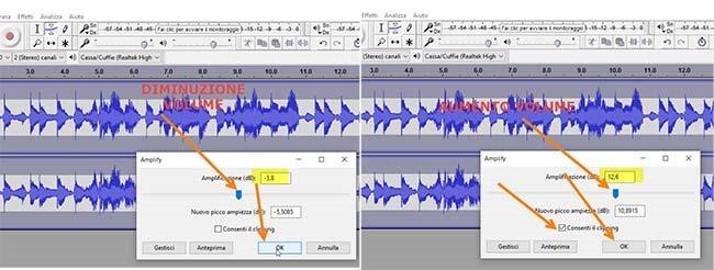 aumento-diminuzione-volume-audacity