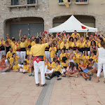Castells Sta Cirstina d´Aro IMG_233.jpg