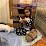 Kimberly Villareal's profile photo