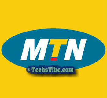 How to send free text message from MTN to MTN line  25255BUNSET 25255D