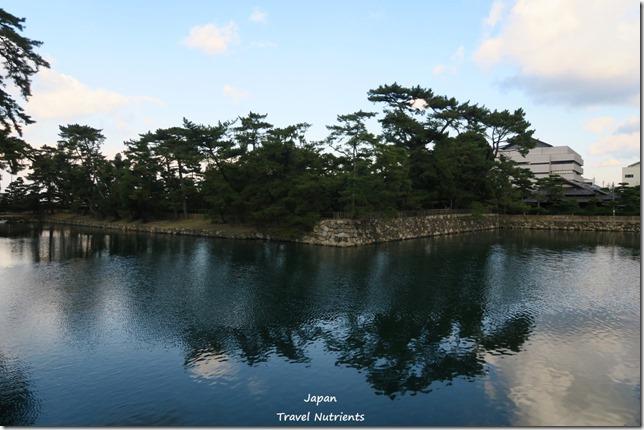 高松 玉藻公園高松城 (50)