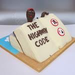 The Highway Code.JPG