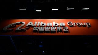 Alibaba erects up AI research centre in Singapore